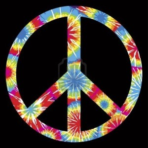 3762001-tie-dyed-peace-symbol