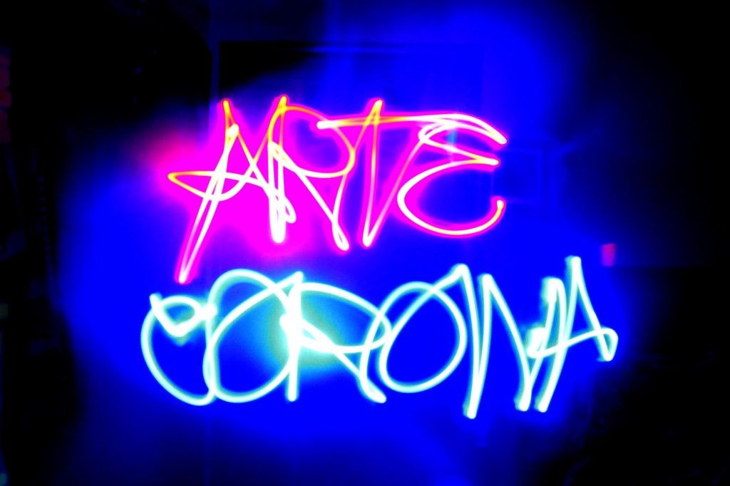 Arte-Corona-2fvqkd3