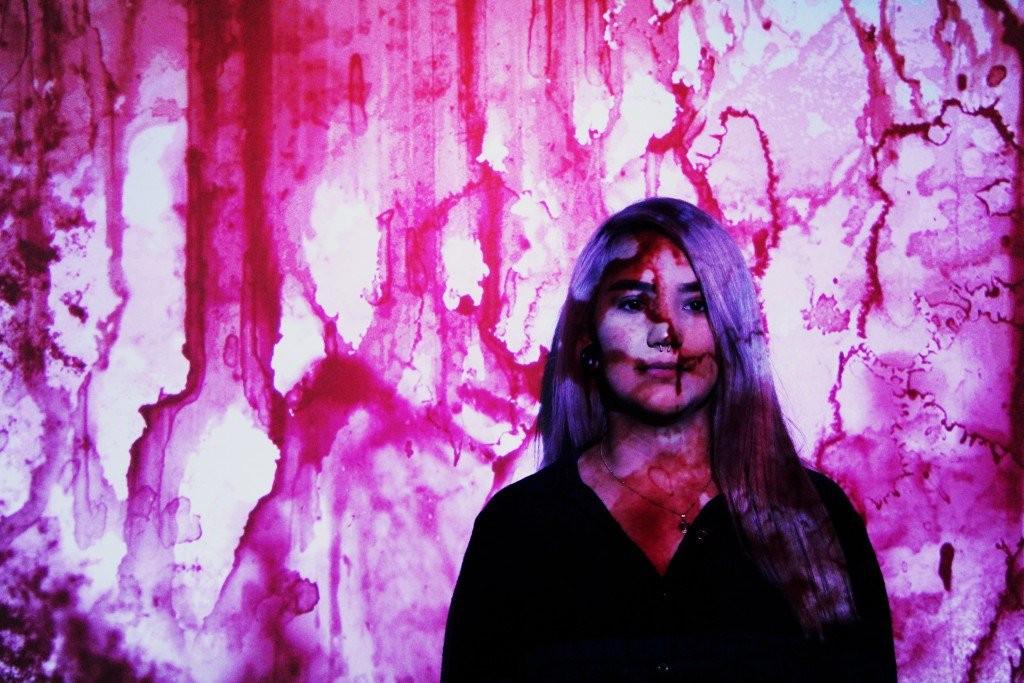 Bloody-Brenda-2eu40vr-1024x683[1]